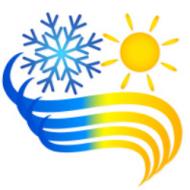 trakya klima logo
